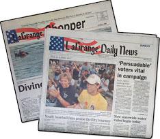 LaGrangeDailyNews