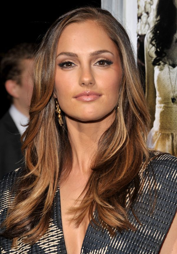 SOURCE: www.celebrityhaircolorguide.com