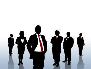 1012552_business_world_4