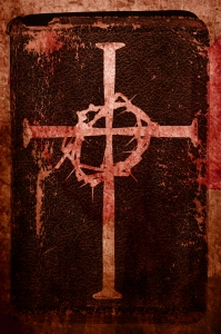 1395377_the_blood_3