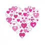 1413989_i_heart_pink