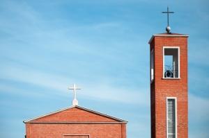 1354792_church