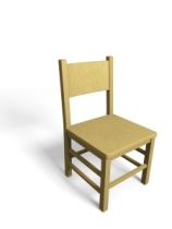 1379514_a_lonely_chair_on_white_background