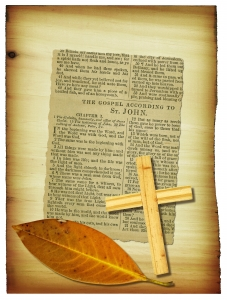 1389725_bible_collage