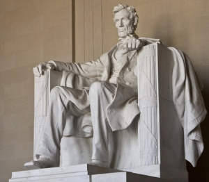 9997Abraham_Lincoln_memorial