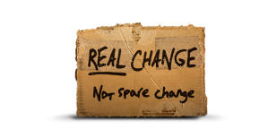 RealChangeBox