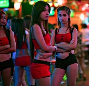 SOURCE: www.barspics.com