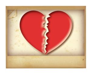 broken-heart-pic-1150866