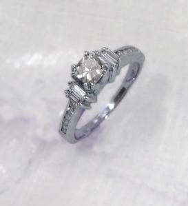 kia-s-ring-1-1427430