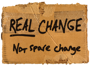 real-change-logo