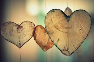 heart-700141_640
