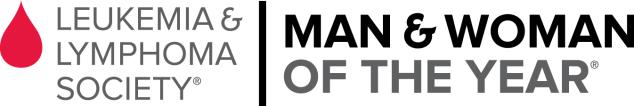 LLS-MWOY-Logo (1)